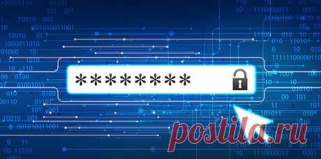 Бесплатный Wi-Fi Интернет в любой точке мира | Взлом соседского Wi-Fi | RouterScan | Олег Гаджетов | Яндекс Дзен