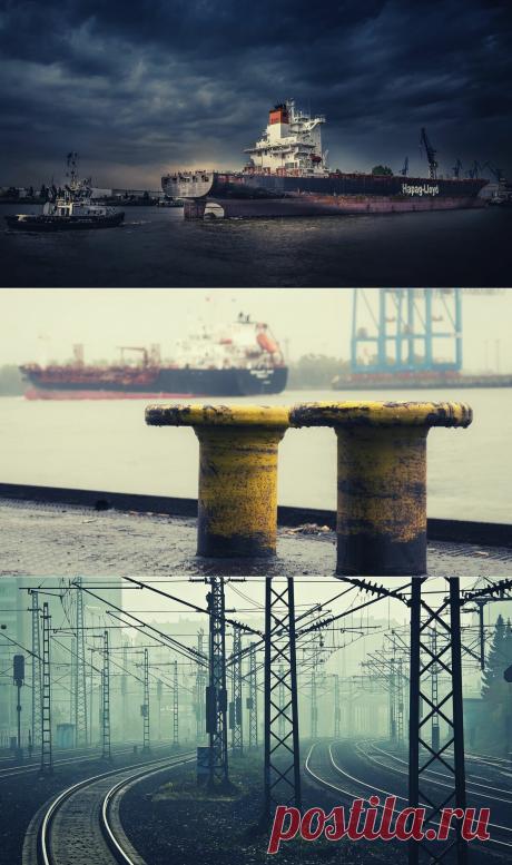 Россия закрыла торговые представительства в Латвии, Литве и Эстонии. Антироссийские страны получили адекватный ответ | Юга-берега | Яндекс Дзен