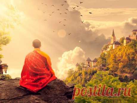Медитации наудачу ибогатство Вжизни каждого человека случаются трудности сфинансами. В такой ситуациикажется, будто удача навсегда отвернулась. Но это не так: эффективные медитации помогут обзавестись успехом ибогатством.