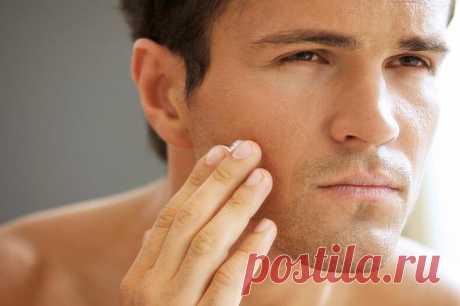 Омолодить лицо и выровнять кожу — 4 простых упражнения