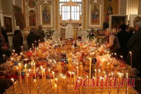 РОДИТЕЛЬСКИЕ СУББОТЫ И ПОМИНАЛЬНЫЕ ДНИ В 2019 ГОДУ.  В православном календаре существуют специальные дни, в которые верующие вспоминают усопших - родительские дни. Когда будут поминальные дни и родительские субботы в 2019 году вы узнаете из нашего мате…