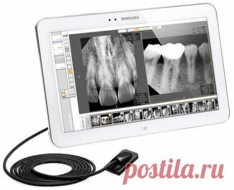 Вредно ли делать много рентгеновских снимков при лечении зубов?