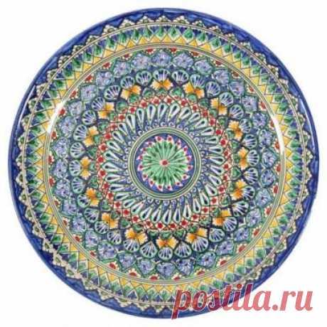 Ляганы для подачи блюд (48 см) - купить недорогая цена в Минске