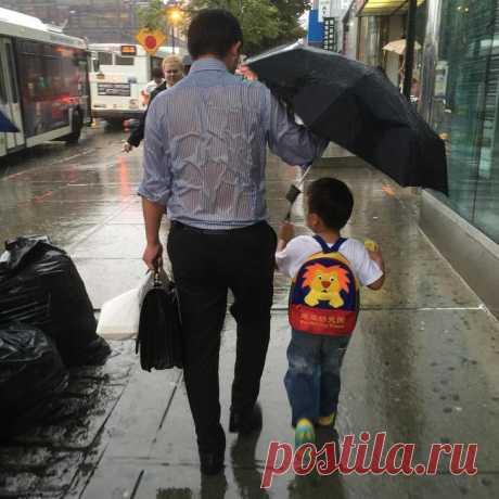 Dads. - Imgur
