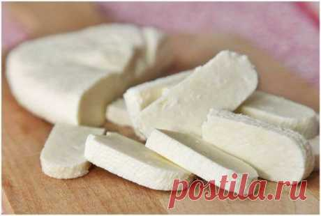 Домашний сыр! Подборка рецептов! Сохрани себе на стену! 1. Домашний твердый сыр на 100грамм - 78.93 ...