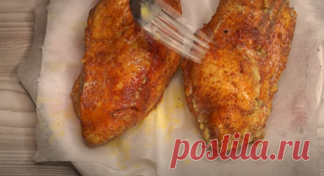 Бутербродное мясо без духовки: не нужна фольга и рукав для запекания, варится ровно 1 минуту и вкусно очень. Делюсь рецептом | Вкусняшки | Яндекс Дзен