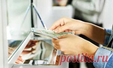 Как правильно взять кредит в банке? Как взять правильно кредит? Это частый вопрос. Разберемся подробнее. На сегодняшний день кредит – один из самых распространенных способов поправить свое материальное положение и решить многие финансов...