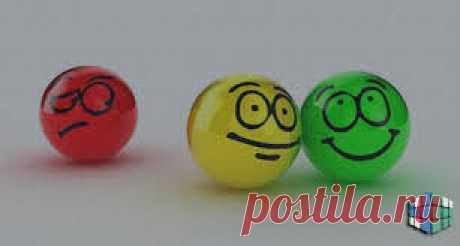 В душе мы все оптимисты или как работает Принцип Поллианны