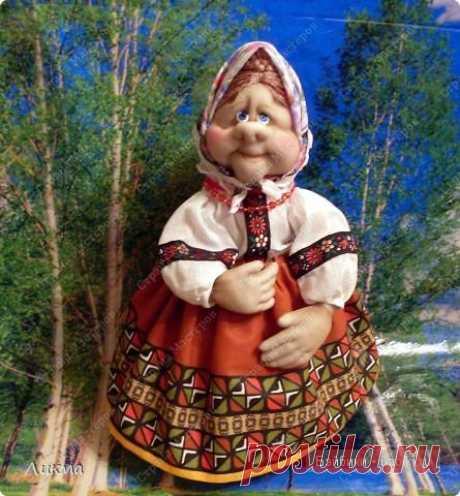 Мастер-класс, изготовление. Куклы из капроновых чулок и носков своими руками / Мастер-классы, творческая мастерская: уроки, схемы, выкройки кукол, своими руками / Бэйбики. Куклы фото. Одежда для кукол