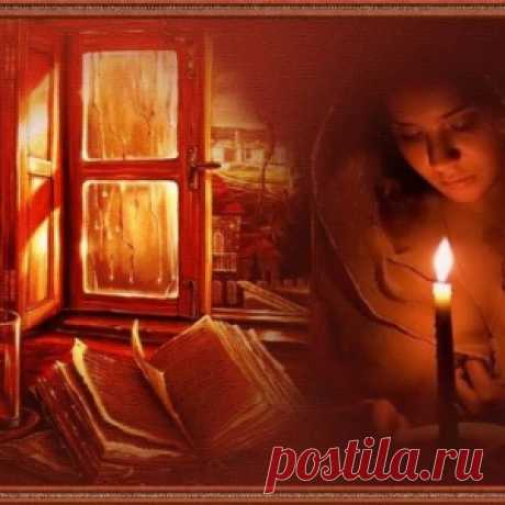 Молитвы от безденежья и долгов... - МирТесен