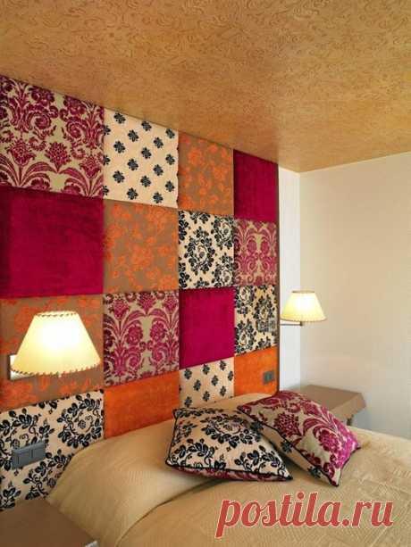 25 most budgetary ideas for an interior decor