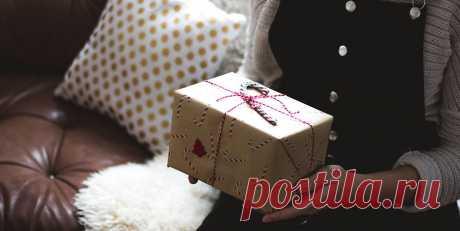10 идей подарков для домашнего уюта :: Жилье :: РБК Недвижимость