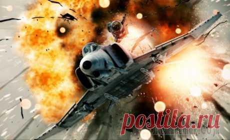 "T-50 (PAK PHA) vs F-22\/F-35. \""Dry\"" beat F as penguins!\"""