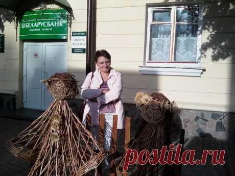 наташа чикалёва