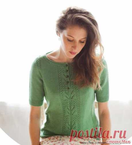 quote of VitushkinaNA: I invite to connect in a small party a jacket by spokes Online. The description is added. (20:49 25-10-2017) [4798531\/423798697] - popikovamaria@gmail.com - Gmail