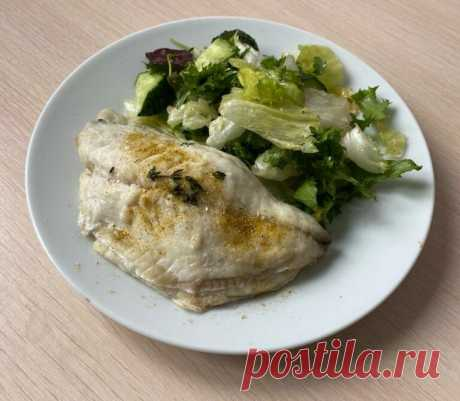 Как белковый рацион работает против лишнего жира, возрастных изменений и плохого настроения | Nice&Easy | Яндекс Дзен