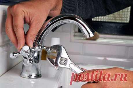 Как установить смеситель в ванной своими руками Обзор на установку смесителя в ванной — пошаговая инструкция с фотографиями и подробным описанием. Как установить смеситель в ванной качественно и быстро.