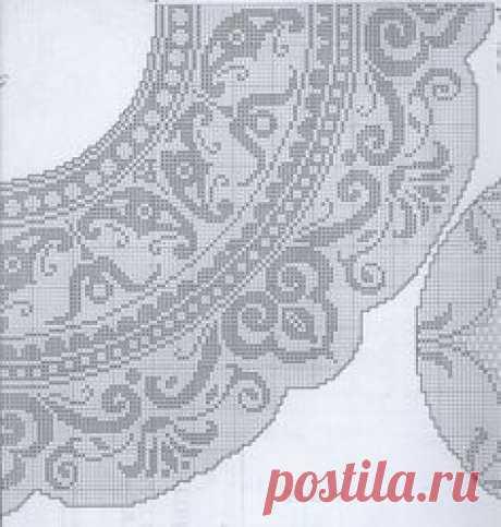 (187) Pinterest
