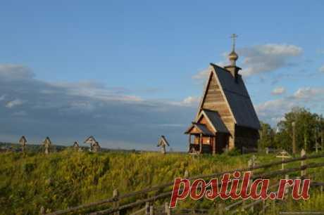 Плёс, Россия — путеводитель, где остановиться и многое другое на Туристер.Ру