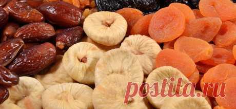 3 плода, которые нужно съедать каждый день - Health