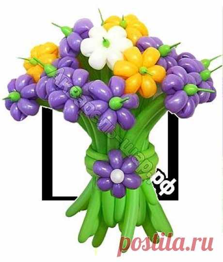 цветы№2 3000т