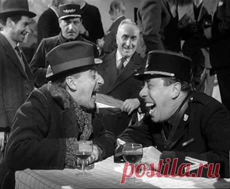15 лучших французских комедий всех времен. Смех, продлевающий жизнь | Кино Hi-Fi.ru