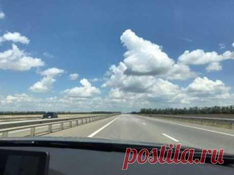 Поездка в Геленджик на машине | Travelinka.ru Геленджик: расстояние на машине. Дорога на Геленджик на машине в 2018 году.
