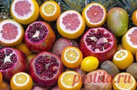Правильное питание при простуде   Лена Филатова