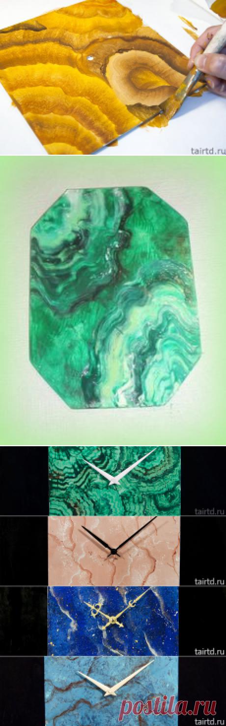 (815) Pinterest