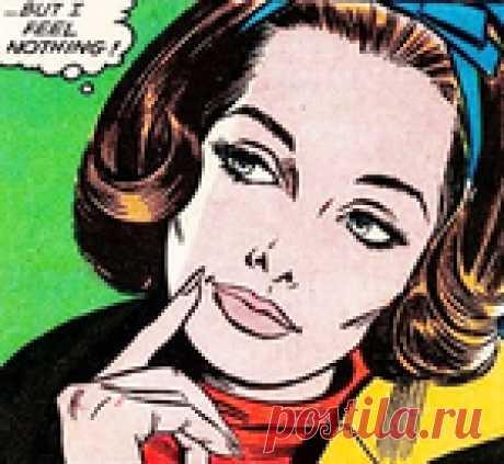 Омолаживающая маска для рук: как кожу быстро смягчить, заусеницы вылечить и кутикулу сгладить: Проверено – Шанелью и прочими производителями