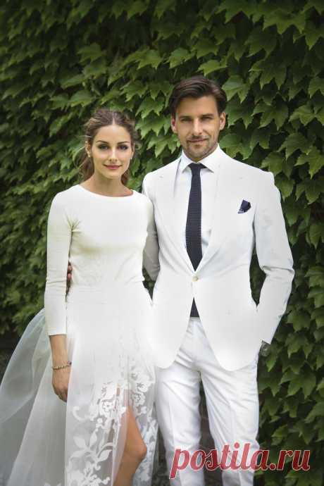 Свадебные платья для юных и дерзких Модная одежда и дизайн интерьера своими руками