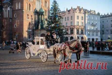 Где отдохнуть в Европе на Рождество и Новый год » Notagram.ru Куда поехать отдохнуть на Новый год в Европе. Лучшие европейские города для новогоднего отдыха. Где провести зимний отпуск и недорого отдохнуть в Европе.