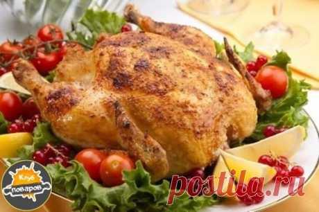 Рецепты маринадов для курицы Рецепт 1. Маринад для курицы гриль Требуемые Для приготовления понадобится: • свежий имбирь – 4 см; • яблочный уксус – 2 ст.л.; • мед – 3 ст.л.; • кунжутное масло - 1 ст.л.; • лимонный сок - ст.л.; • чеснок – 4 зуб.; • кунжутные семечки – 1 ст.л. Способ приготовления: Готовить маринад не сложно. Достаточно перемешать в сосуде все ингредиенты. Чеснок продавливаем чесночницей. Очищенный имбирь натираем на мелкой терке. На водяной бане нагреваем мед, добавляем сюд
