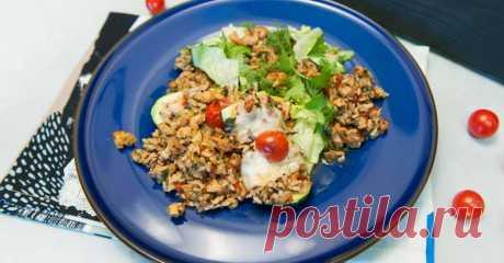 Простые и вкусные рецепты | Телеканал Еда Самые вкусные рецепты с фото с пошаговыми инструкциями и видеоуроками. Простые и полезные блюда на любой вкус! Телеканал Еда - наслаждайтесь едой вместе с нами!