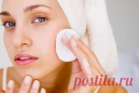 ༺🌸༻Как быстро и эффективно отбелить кожу лица дома? Народные рецепты, кремы, скрабы, отбеливающие маски в домашних условиях Как отбелить кожу лица народными средствами. Как отбелить сухую кожу лица. Как отбелить жирную и нормальную кожу.