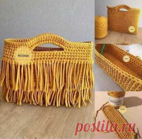 (1) КЛУБ МОДНОГО ВЯЗАНИЯ спицами и крючком - Knitting & Crochet