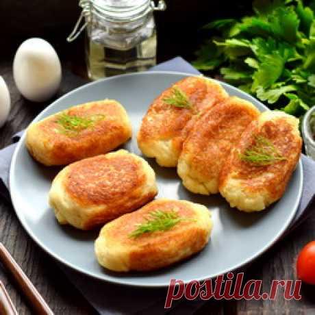 Быстрые пирожки без возни с тестом – нужен просто обычный хлеб (идея не моя, но по-моему, это гениально) - Пошаговый рецепт с фото |  Разное Наткнулась на интересный рецепт – «ленивые» пирожки, в которых вместо теста используются ломтики тостового хлеба. Очень понравилось! Формируются пирож