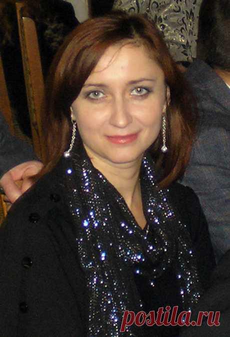 Наталия Е