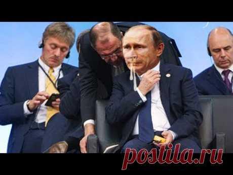 Кремль увяз в кокаине. А ТЫ НЕ ЗНАЛ? ЭТО ООЧЧЕНЬ(не ошибка) ИНТЕРЕСНО! ПО ЗОМБОЯЩИКУ ТАКОГО НЕ РАССКАЖУТ!!!