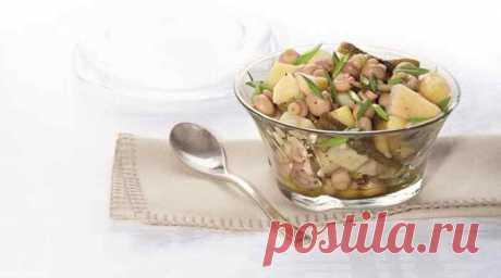 Салат с курицей, шампиньонами и огурцами — 9 рецептов салатов Для Вас 9 рецептов очень вкусных салатов из курицы с шампиньонами. Готовим слоями, порционно с свежими и маринованными огурцами, орехами, черносливом, сыром