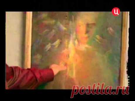 М.С.Казиник.Микалоюс Константинас Чюрлёнис, ч.1 (2010-06-08)