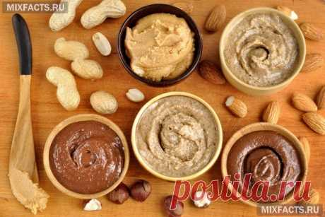 Паста урбеч – польза и вред блюда, рецепт приготовления