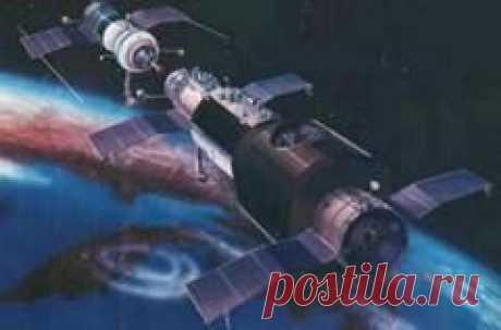 Сегодня 30 июня в 1971 году При возвращении на Землю погиб экипаж космического корабля «Союз-11»