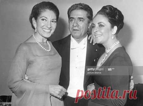 opera-singer-maria-callas-guiseppe-di-stefano-and-actress-liz-taylon-picture-id1137804042 (2048×1520)