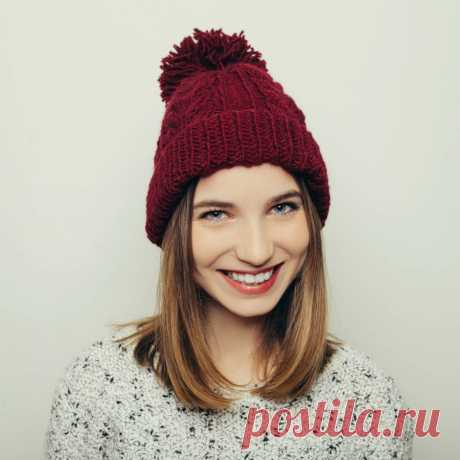 5 домашних масок для зимнего питания волос — Модно / Nemodno