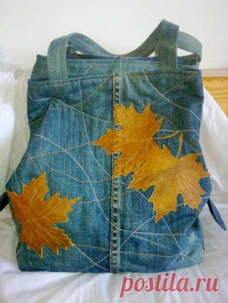 переделка джинсовой рубашки своими руками: 8 тыс изображений найдено в Яндекс.Картинках