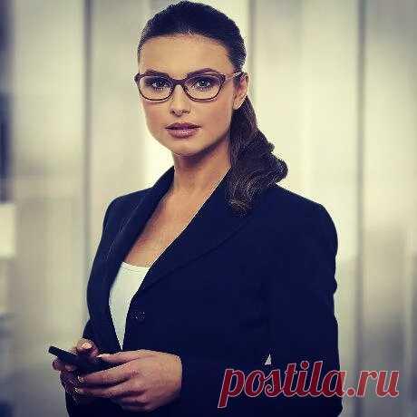Оксана Faberlic