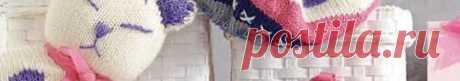 Вязание для детей узором соты жилет и берет