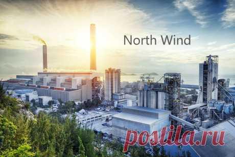 Завод. Опыт или связи? | North Wind | Яндекс Дзен