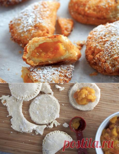 Соединяем кухни мира - быстрые пирожки с манго | ChocoYamma | Яндекс Дзен Когда хочется чего-то необычного и в то же время простого, мы изобретаем новые начинки для пирожков. Если вам тоже надоело печь стандартные пирожки с капустой и яблоками (хотя - как могут надоесть пирожки с яблоками???), предлагаю использовать рецепт, который мы сочинили с детьми прямо вот вчера.